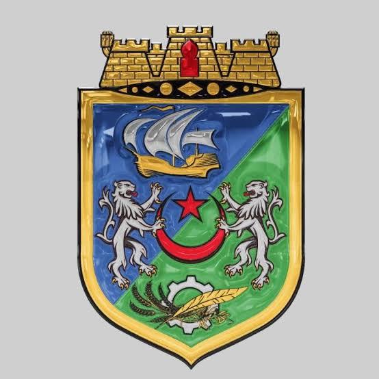 Wilaya d'Alger